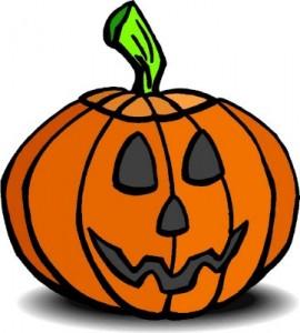 Halloween-pumpkin-clip-art-free-270x300