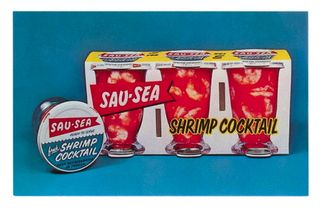 Sau-sea-shrimp-cocktail-advertisement