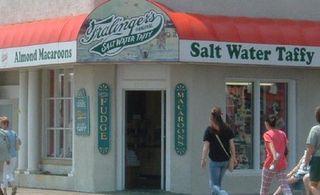 931120-Fralingers_salt_water_taffy_shop_Ocean_City