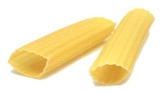 Pasta_shape_-_manicotti