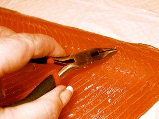 TGIF Salmon #5