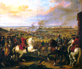 280px-Battle_of_Fontenoy_1745