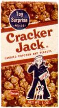 Crackerjack2