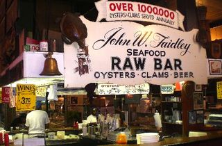 Faidley-s-raw-bar