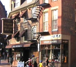 2933356-Union_Oyster_House_2006_Boston