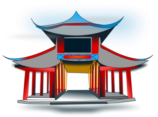 Chinese_architecture_Vector_Clipart