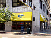 180px-Cincinnati-skyline-chili-exterior