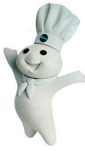 Poppin_Fresh_(Pillsbury_Doughboy)