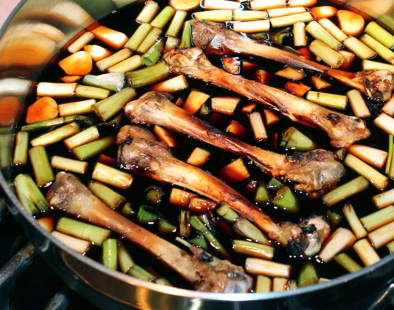 basting sauce recipes dishmaps tare soy basting sauce recipes dishmaps ...