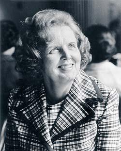 Helen-corbitt