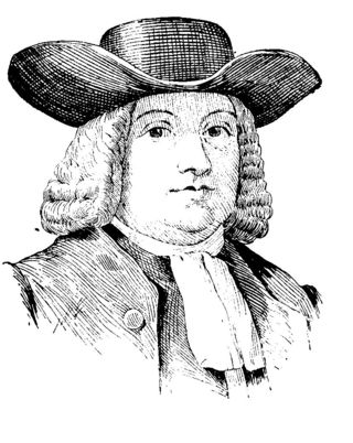 William penn2