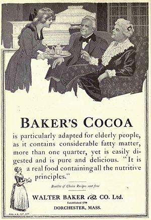 300px-BakersCocoa