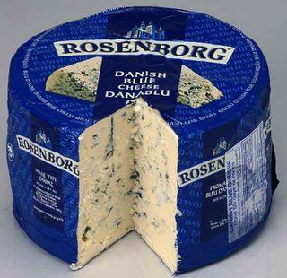 DANISH-BLUE-CHEESE-ROSENBORG-6.75LB-1