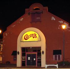 250px-Former_Chi-Chi's_restaurant_in_Alexandria,_Virginia