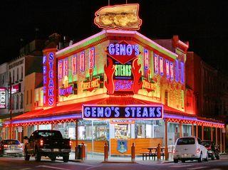 1024px-Genos_Steaks