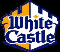 200px-White_Castle_logo.svg