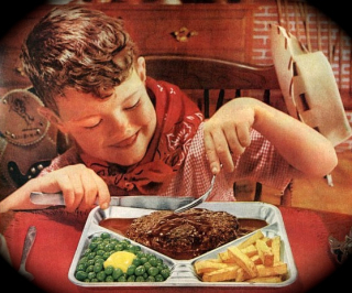 Meatloaf-frozen-dinner-kid