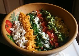 Cobb_salad _21_July_2008