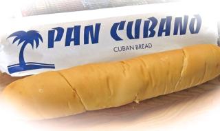 Pan-cubano