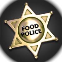 130328_FoodPoliceBadge-pic