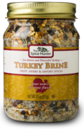 Turkey-brine-3.gif
