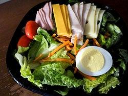 250px-Chef_Salad