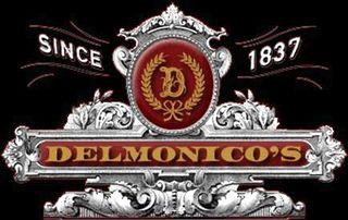 Delmonicos