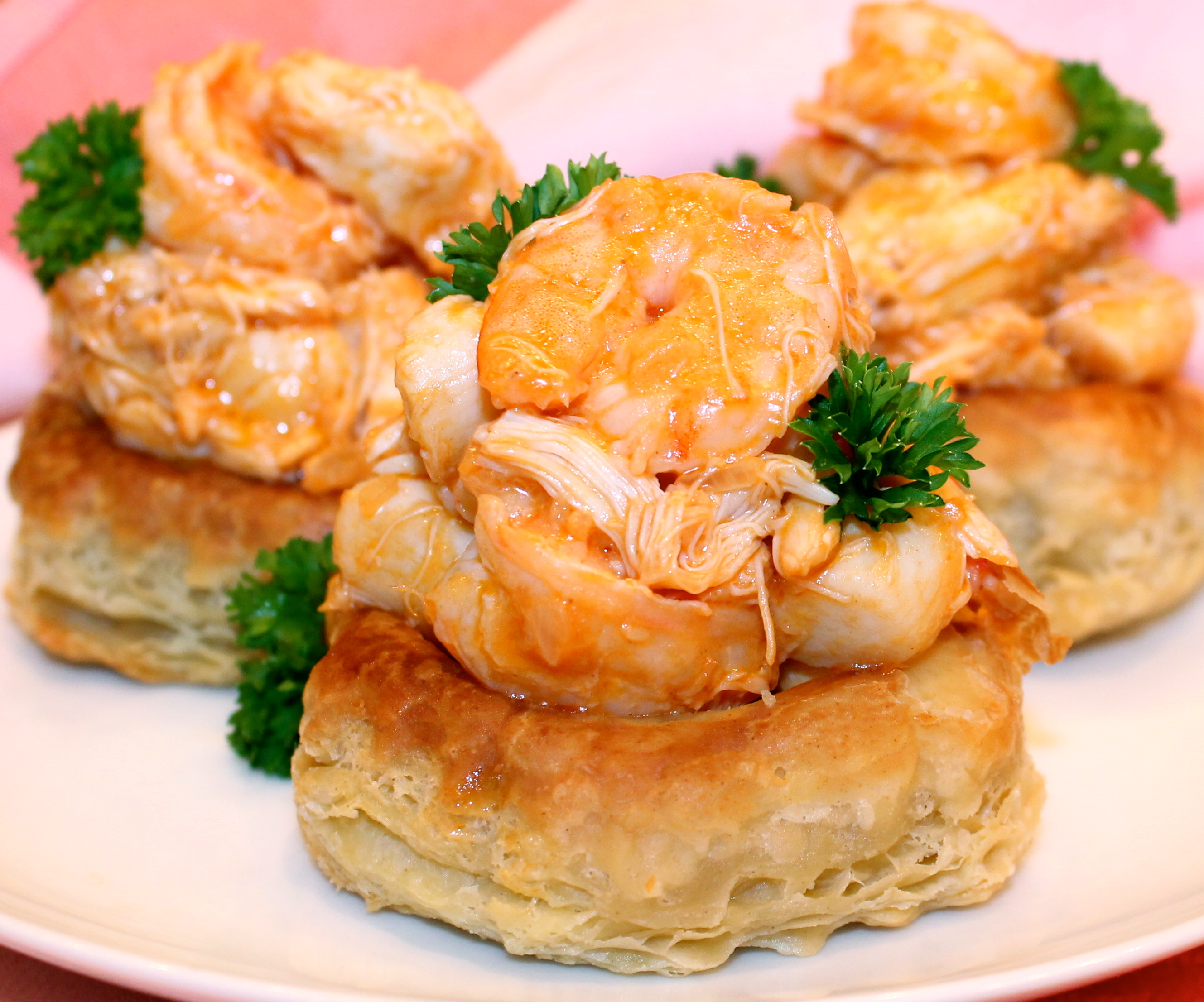 Seafood Newburg Recipe Food Network | Dandk Organizer