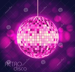 Disco-ball-disco-background-decorative-32331327