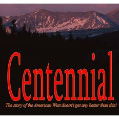 O_centennial-tv-mini-series-complete-4274