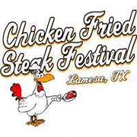 ChickenFriedSteakFestival