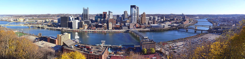 1027px-Pittsburgh_skyline_panorama_daytime