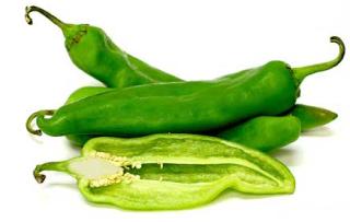 Hatch-chile-split