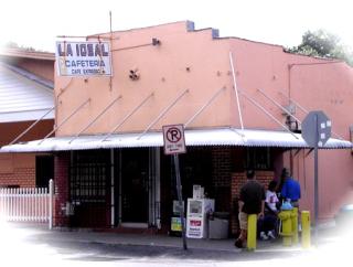 La_ideal2