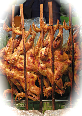 05302013-grilled-free-range-chicken-large