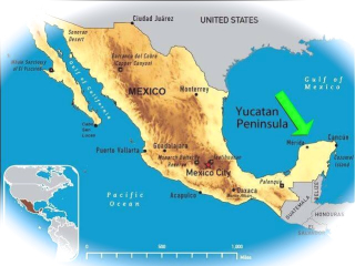 0-Yucatan-peninsula-on-the-map