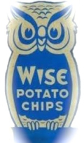 WISE-POTATO-CHIP-OWL