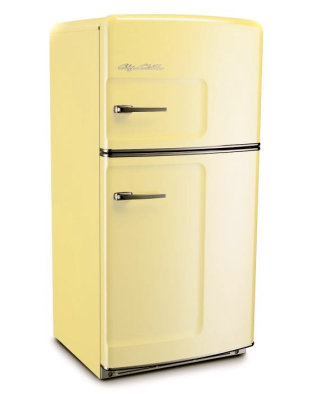 Retrooriginalfridge-buttercupyellow-main