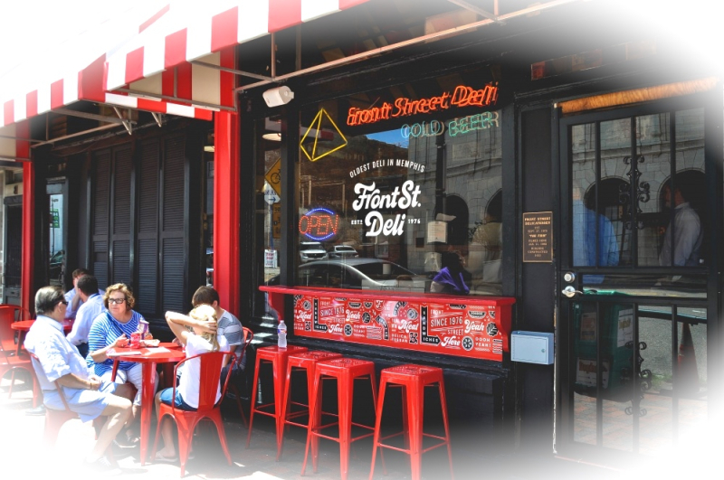 Front_street_deli_patio-thumb1000x1000