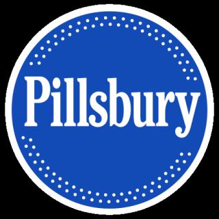 440px-Pillsbury_logo.svg